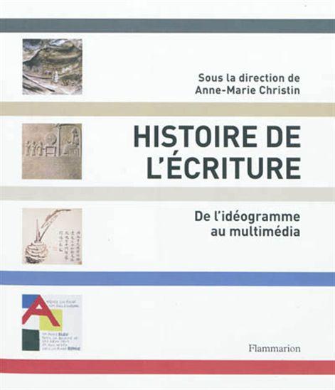 Histoire_ecriture