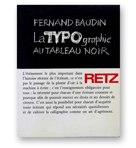 La-typographie-au-tableau-noir-Fernand-Baudin-bibliotheque-index-grafik-cover