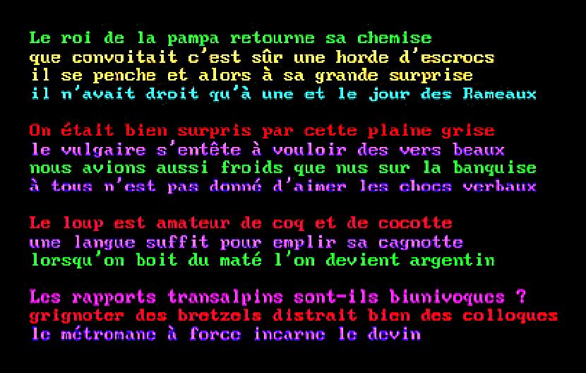 t-papp-cent-mille-1989_2